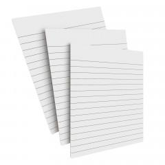 iPad Clipboard Notepads