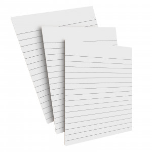 iPad Clipboard Notepads