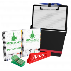 Clipboard Kits