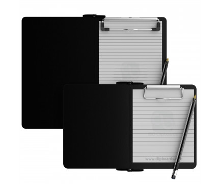 The Folding Memo and Mini Clipboard Combo Pack