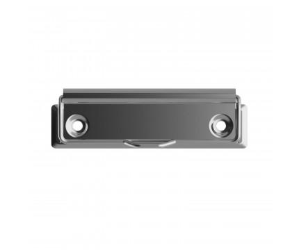 100 mm Clipboard Clip