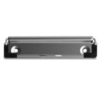 120 mm Checkered Clipboard Clip