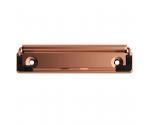 120 mm Rose Gold Clipboard Clip