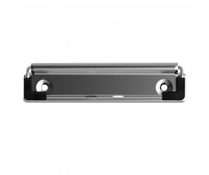 120 mm Clipboard Clip