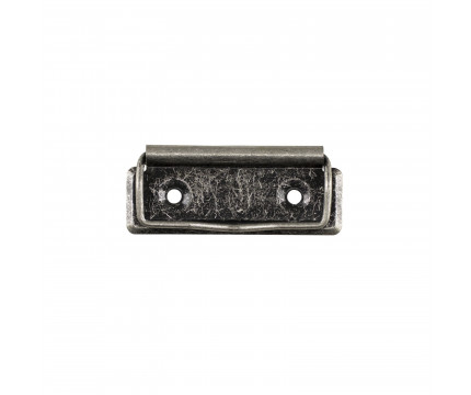 72 mm Distressed Clipboard Clip