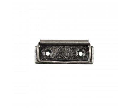 72 mm Distressed Clipboard Clip