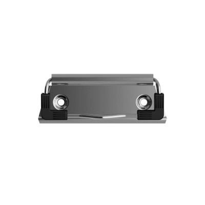 80 mm Clipboard Clip