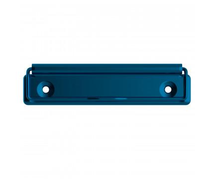 120 mm Blue Clipboard Clip