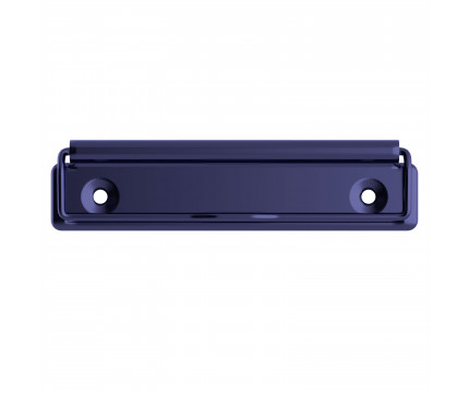 120 mm Purple Clipboard Clip