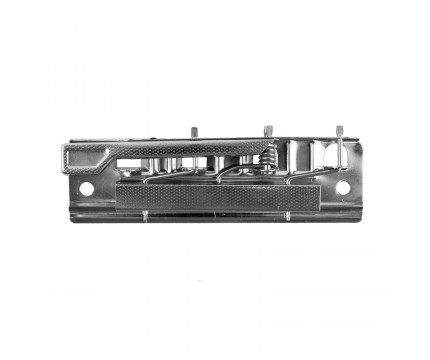 100 mm Lever Clipboard Clip