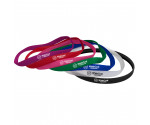 WhiteCoat Clipboard Band