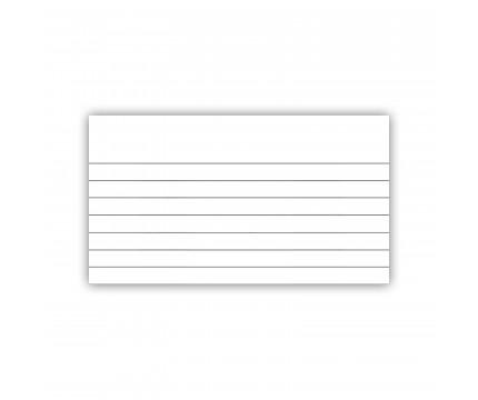 4 x 2.25 Notepad