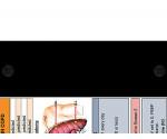 WhiteCoat Clipboard - BLACKOUT - Respiratory Edition
