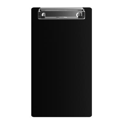 Citation Clipboard - Black
