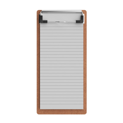 Maple MDF Server Clipboard