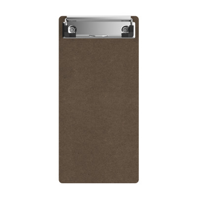 Ebony MDF Server Clipboard