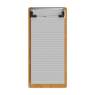 Maple Server Clipboard