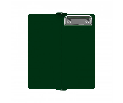 Guest Checkout  ISO Clipboard | Green