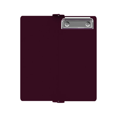 Guest Checkout  ISO Clipboard | Wine