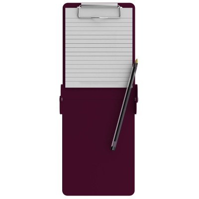 Folding Server ISO Clipboard | Wine