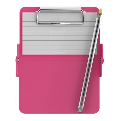 Nano ISO Clipboard | Pink
