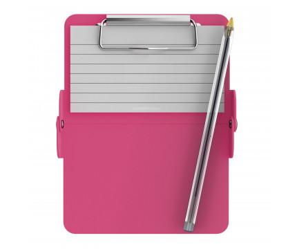 Nano ISO Clipboard   Pink