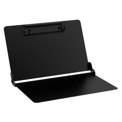 Blackout ISO Clipboard