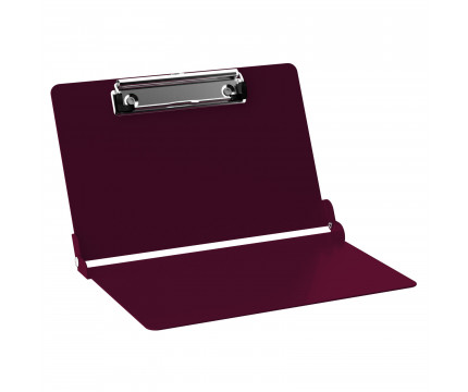 Wine ISO Clipboard