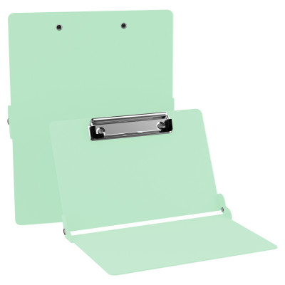 Mint ISO Clipboard