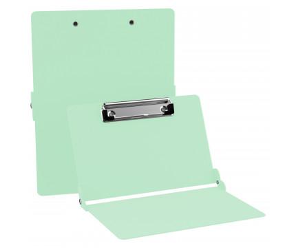 Mint ISO Clipboard
