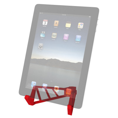 Tablet Stand & Display