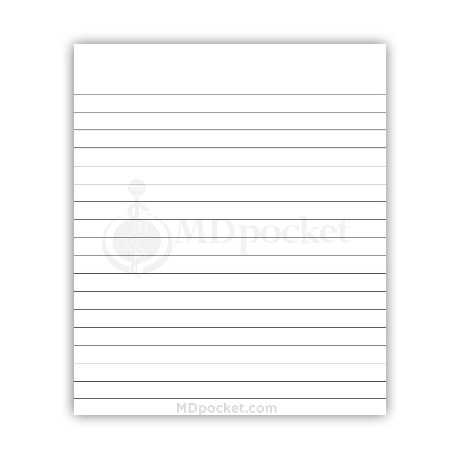 Memo Iso Clipboard Notepad