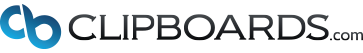 clipboards.com